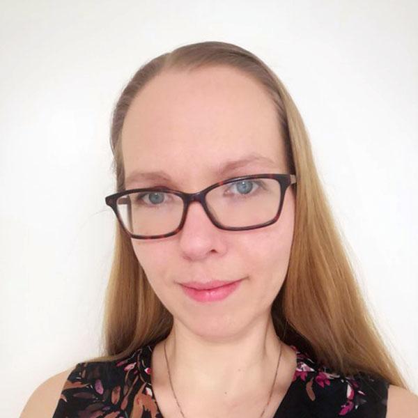 Liisa Ojala