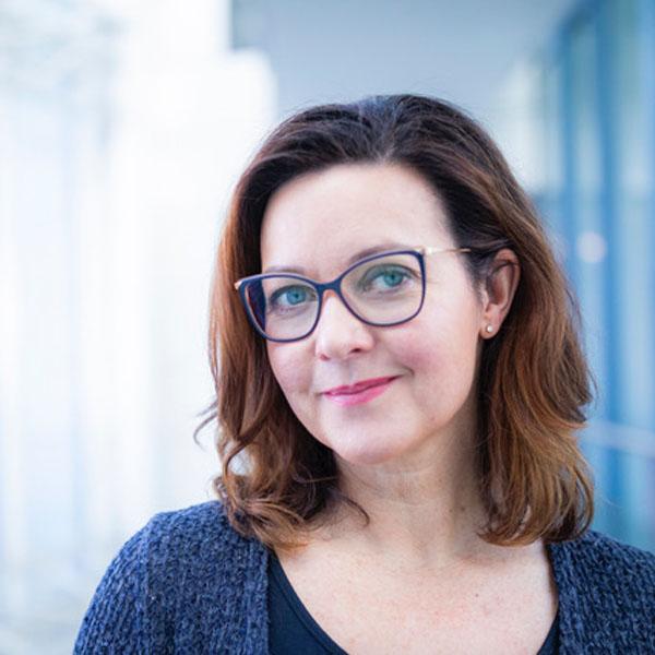 Nina Hautala